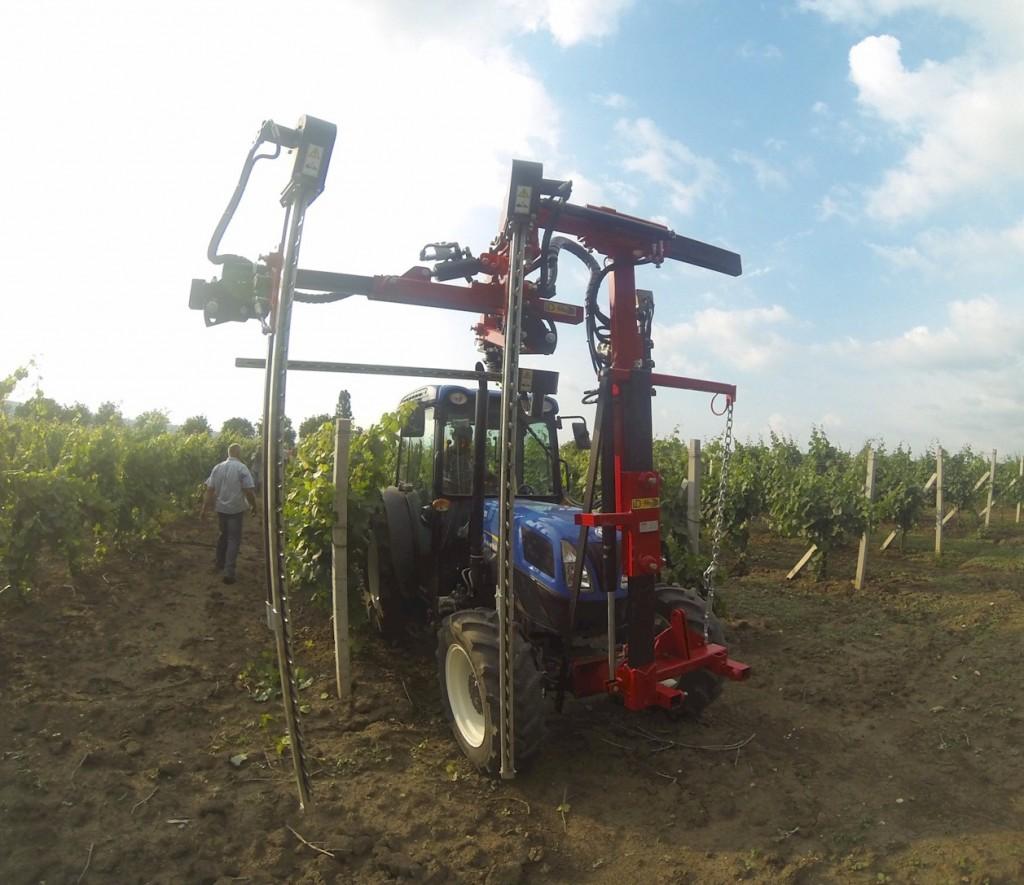 maquinaria-agricola-despuntadoras-para-viña-14