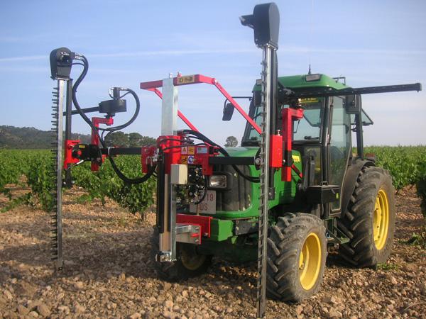 maquinaria-agricola-despuntadoras-para-viña-15