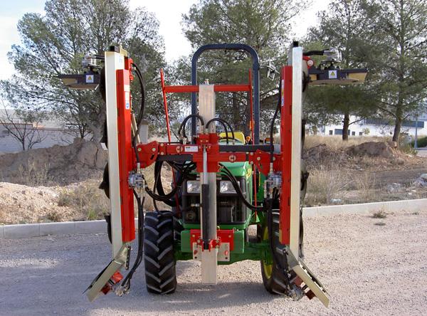 maquinaria-agricola-despuntadoras-para-viña-16
