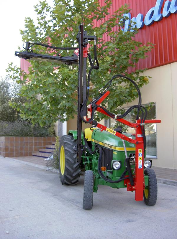 maquinaria-agricola-despuntadoras-para-viña-17