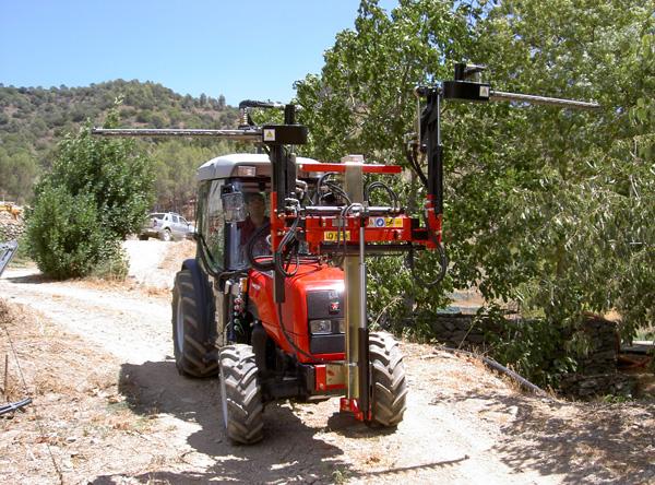 maquinaria-agricola-despuntadoras-para-viña-18