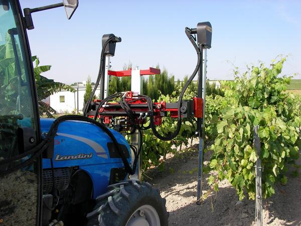 maquinaria-agricola-despuntadoras-para-viña-20
