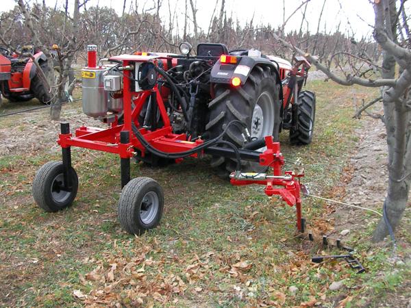 maquinaria-agricola-intercepas-18