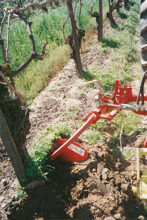 maquinaria-agricola-intercepas-19