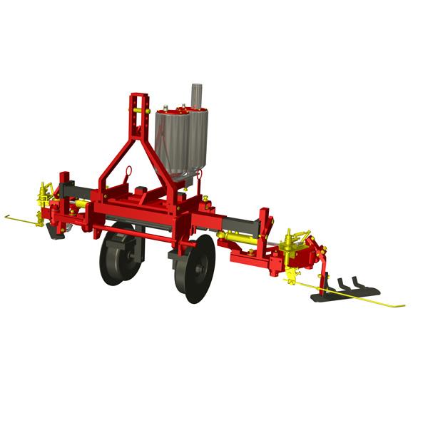 maquinaria-agricola-intercepas-2