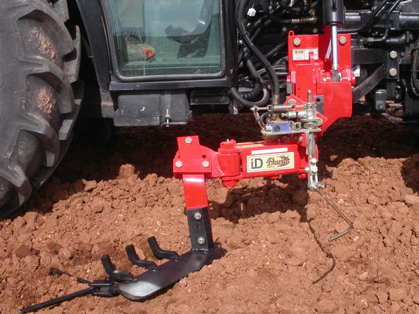 maquinaria-agricola-intercepas-20