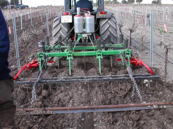 maquinaria-agricola-intercepas-21