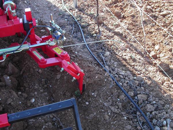 maquinaria-agricola-intercepas-22