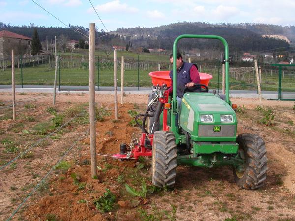 maquinaria-agricola-intercepas-24