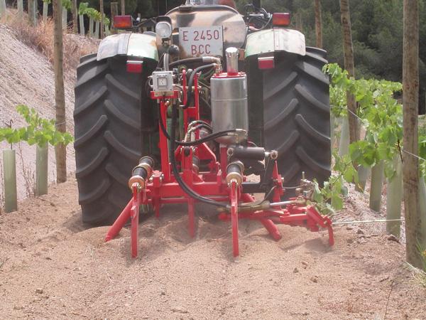 maquinaria-agricola-intercepas-25