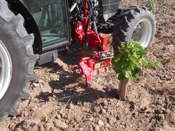 maquinaria-agricola-intercepas-26