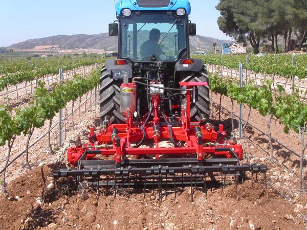 maquinaria-agricola-intercepas-27