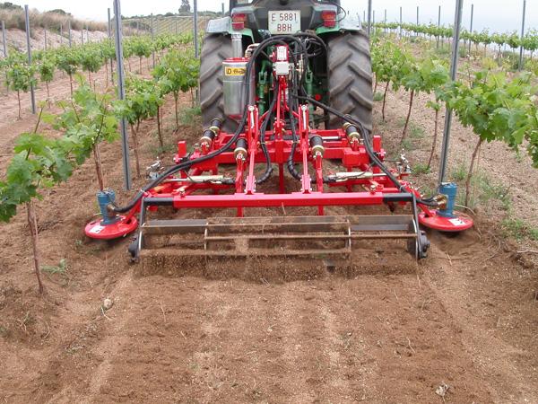 maquinaria-agricola-intercepas-28