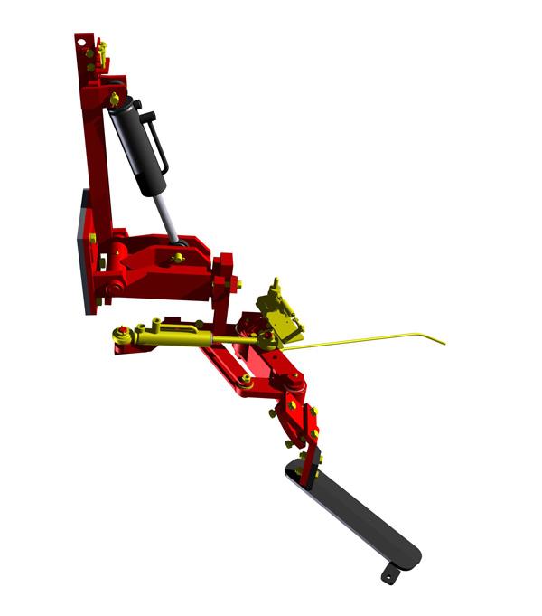 maquinaria-agricola-intercepas-4
