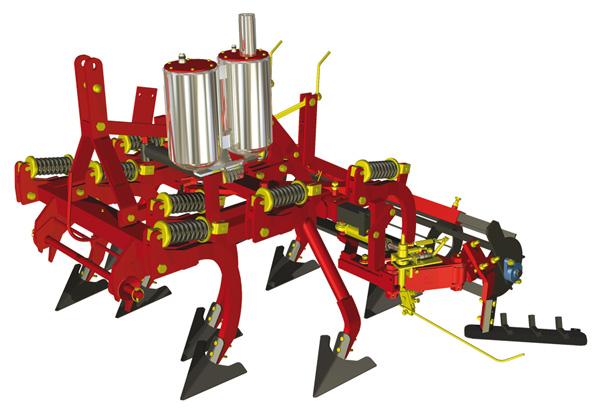 maquinaria-agricola-intercepas-5