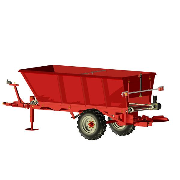 maquinaria-agricola-localizarores-estiercol-esparcidor-1