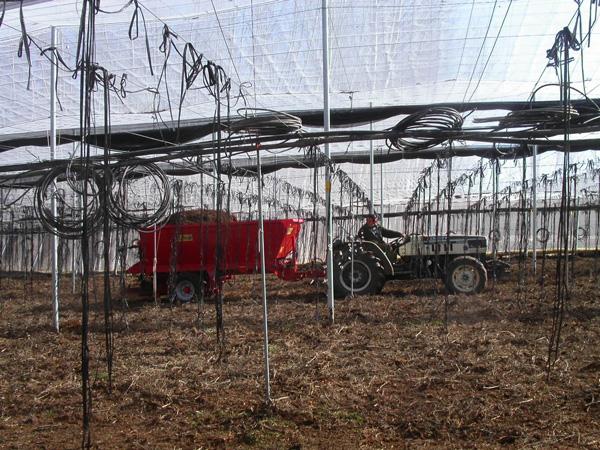 maquinaria-agricola-localizarores-estiercol-esparcidor-24