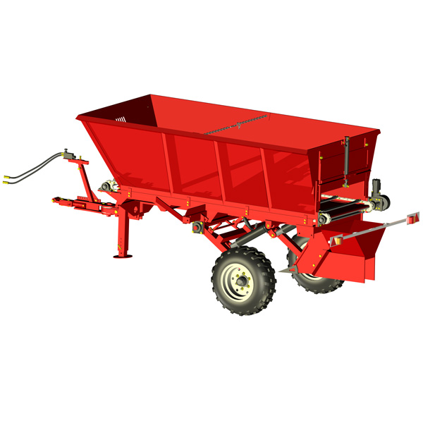 maquinaria-agricola-locanizador-estiercol-1