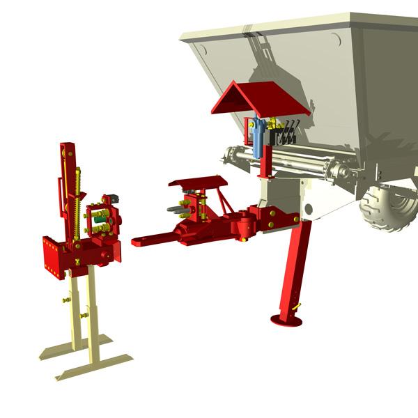 maquinaria-agricola-locanizador-estiercol-10