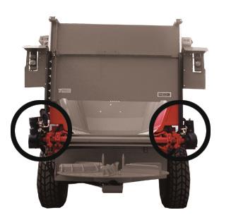maquinaria-agricola-locanizador-estiercol-15