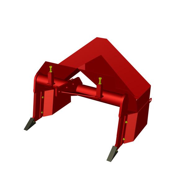 maquinaria-agricola-locanizador-estiercol-16