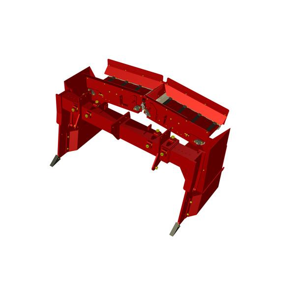 maquinaria-agricola-locanizador-estiercol-18