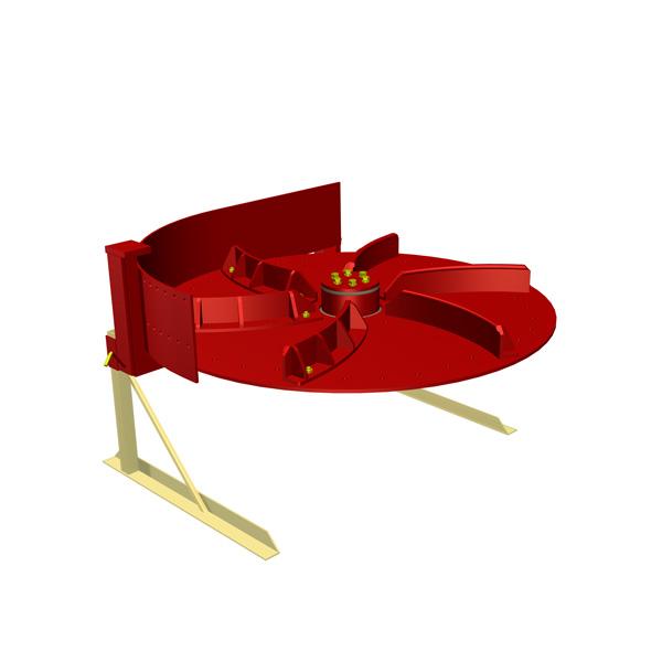 maquinaria-agricola-locanizador-estiercol-19