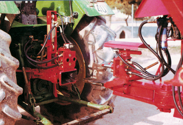 maquinaria-agricola-locanizador-estiercol-21