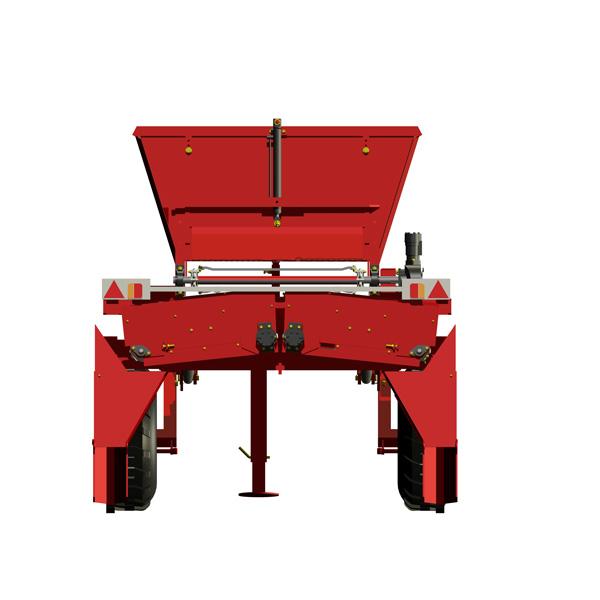 maquinaria-agricola-locanizador-estiercol-3