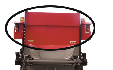 maquinaria-agricola-locanizador-estiercol-5