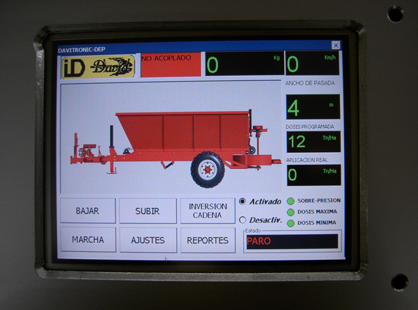 maquinaria-agricola-locanizador-estiercol-6