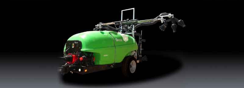 maquinaria-agricola-nueva-pulverizadores-nebulizadores-fitovid-h1-ecoteqi-1