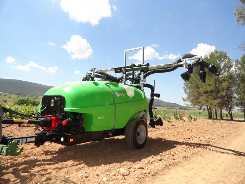 maquinaria-agricola-nueva-pulverizadores-nebulizadores-fitovid-h1-ecoteqi-2
