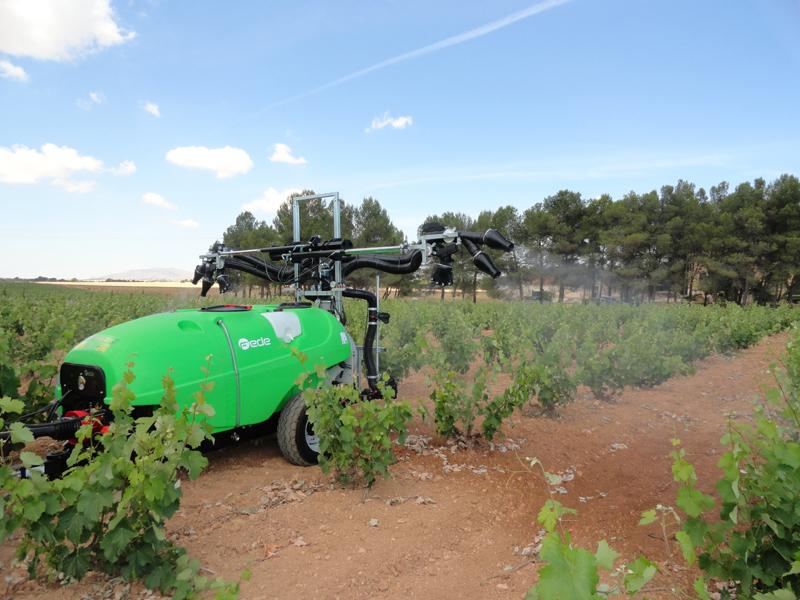 maquinaria-agricola-nueva-pulverizadores-nebulizadores-fitovid-h1-ecoteqi-3
