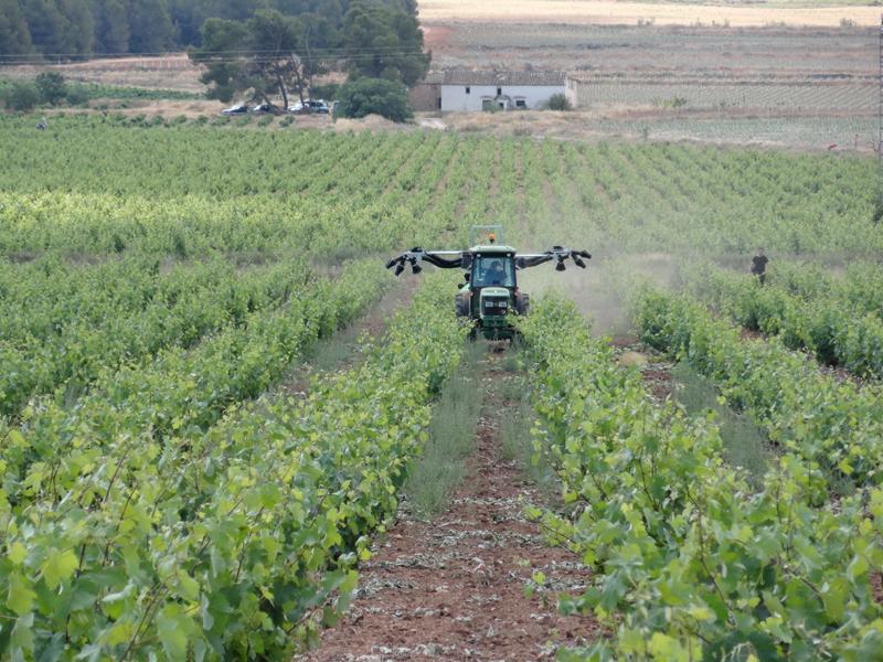 maquinaria-agricola-nueva-pulverizadores-nebulizadores-fitovid-h1-ecoteqi-4