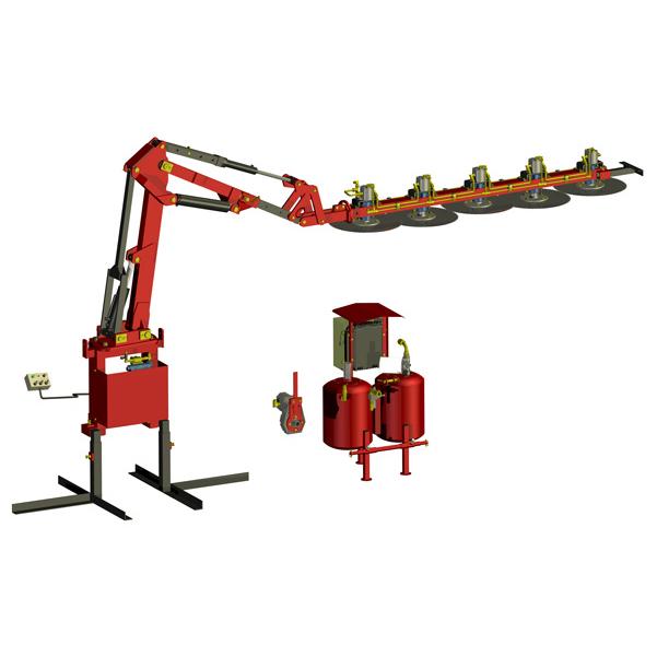 maquinaria-agricola-prepodadora-arboles-1