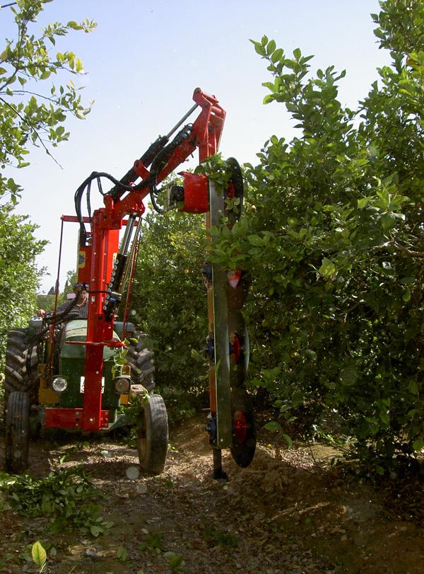 maquinaria-agricola-prepodadora-arboles-18