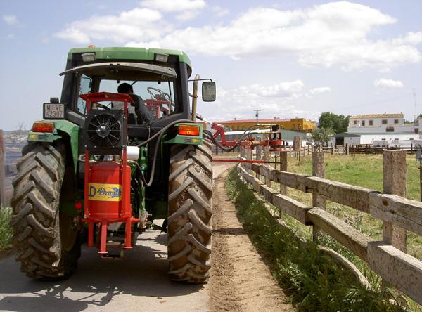maquinaria-agricola-prepodadora-arboles-19