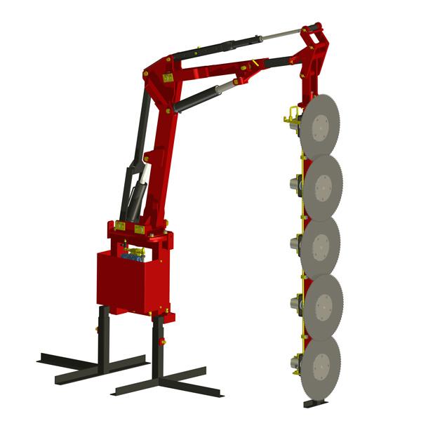 maquinaria-agricola-prepodadora-arboles-2