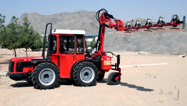 maquinaria-agricola-prepodadora-arboles-27