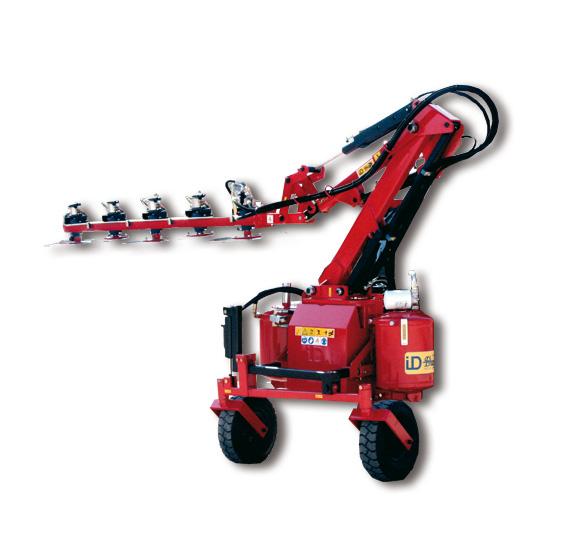 maquinaria-agricola-prepodadora-arboles-3