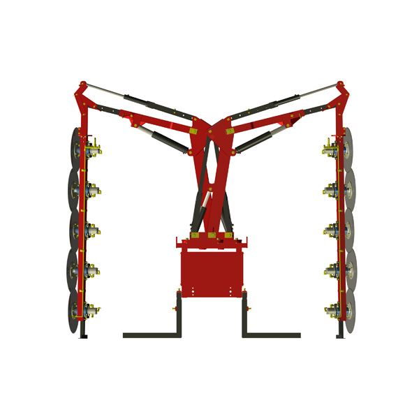 maquinaria-agricola-prepodadora-arboles-5