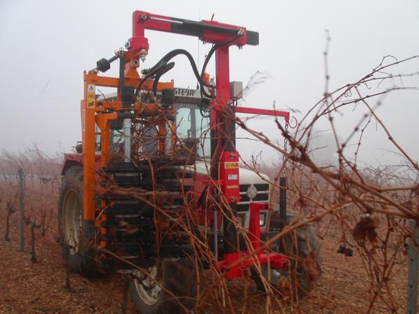 maquinaria-agricola-prepodadoras-viña-en-espaldera-12