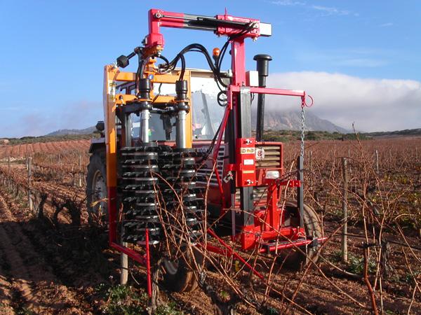 maquinaria-agricola-prepodadoras-viña-en-espaldera-13