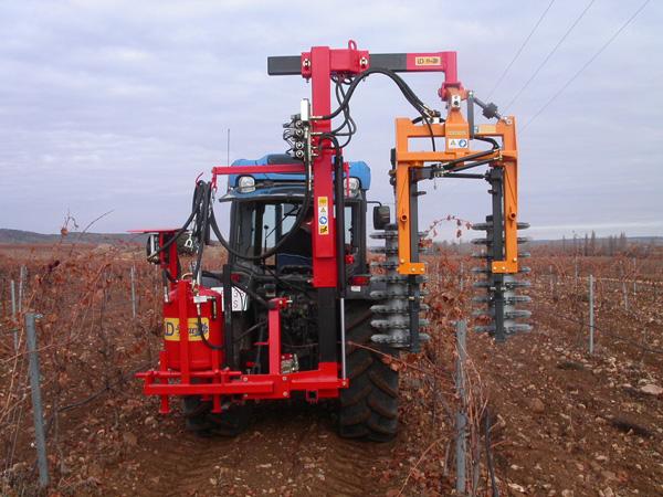 maquinaria-agricola-prepodadoras-viña-en-espaldera-14