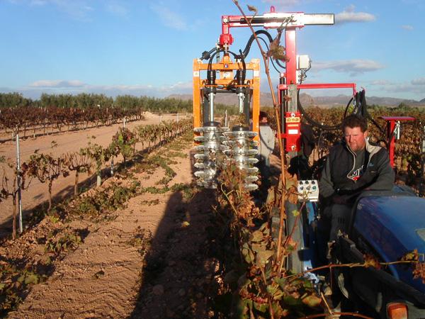 maquinaria-agricola-prepodadoras-viña-en-espaldera-16