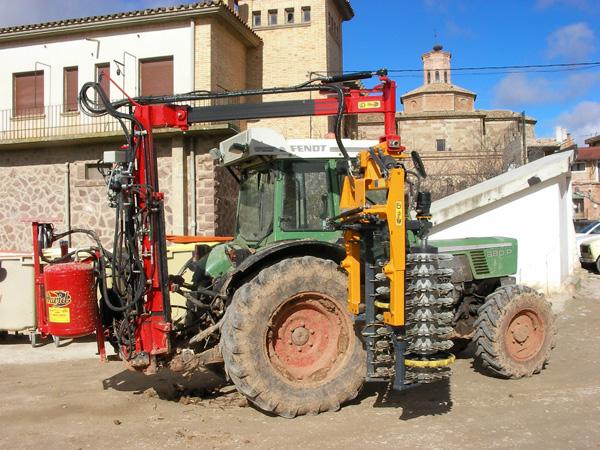 maquinaria-agricola-prepodadoras-viña-en-espaldera-21