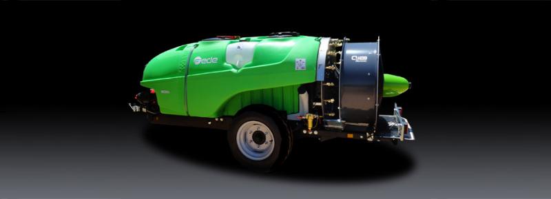 maquinaria-agricola-pulverizadores-atomizadores-dinamic-qi-90-1