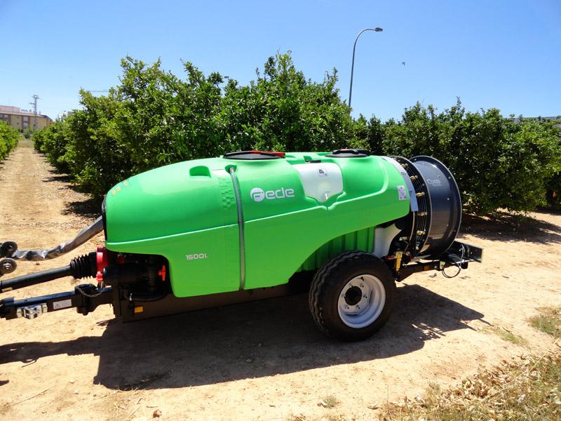 maquinaria-agricola-pulverizadores-atomizadores-dinamic-qi-90-2