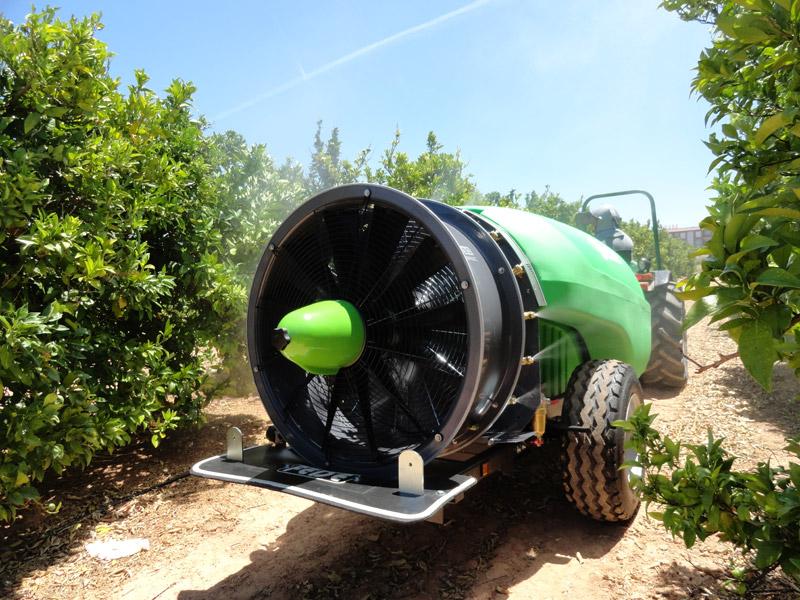 maquinaria-agricola-pulverizadores-atomizadores-dinamic-qi-90-3